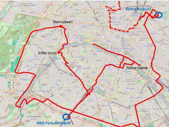 Pariisipyorailyt12