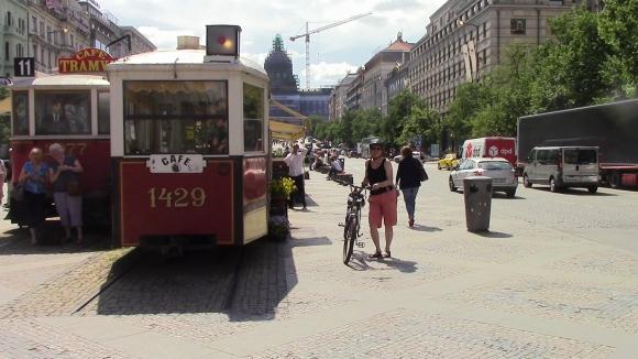2016-06-07 Praha16 009