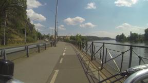 Praha15vlcsnap-2016-06-10-16h44m39s920