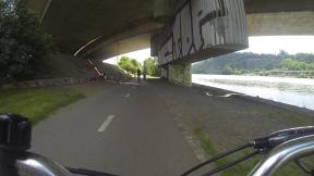 Praha15vlcsnap-2016-06-10-17h33m42s790