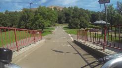Praha15vlcsnap-2016-06-11-09h51m05s398