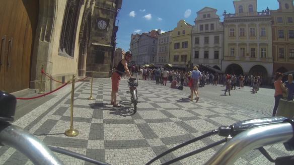Praha15vlcsnap-2016-06-11-12h17m28s189