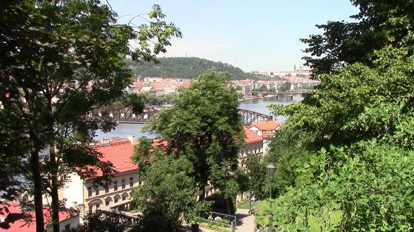 Praha16vlcsnap-2016-07-28-21h48m26s540