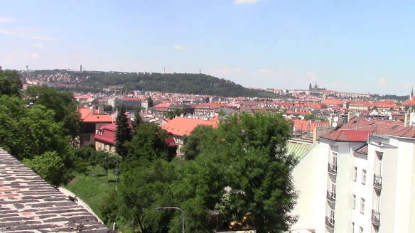 Praha16vlcsnap-2016-07-28-21h59m21s216