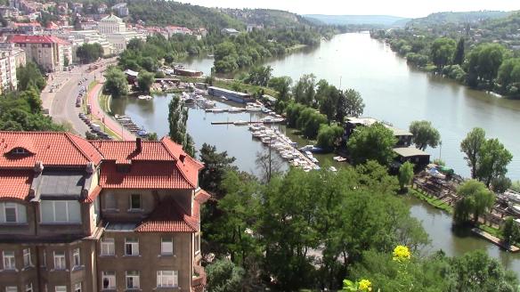Praha16vlcsnap-2016-07-28-22h08m32s000