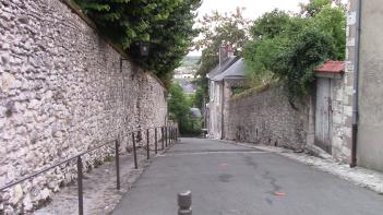 1_Blois_Loire215vlcsnap-2016-08-11-21h58m59s230 (2)