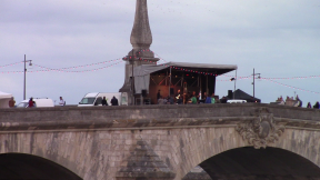 1_Blois_Loire215vlcsnap-2016-08-11-21h58m59s230 (3)