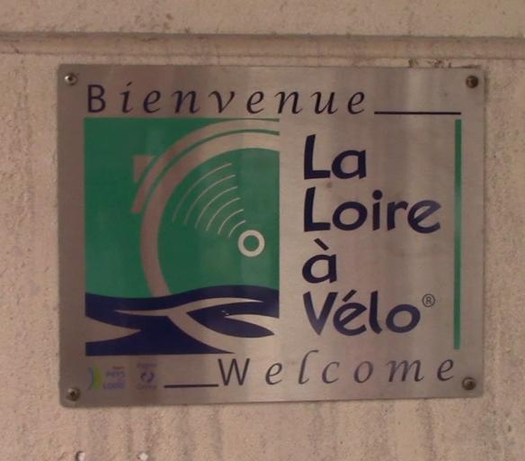 1_Loire215vlcsnap-2016-08-11-20h19m04s729