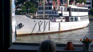 1_TurkuBerliinivlcsnap-2016-08-23-22h26m10s051