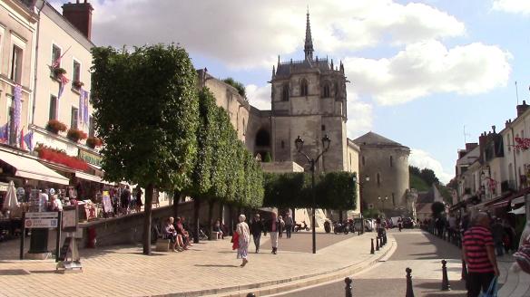 2_Amboise_Loire215vlcsnap-2016-08-11-23h00m48s900 (1)