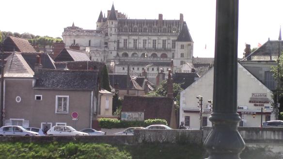 2_Amboise_Loire215vlcsnap-2016-08-11-23h00m48s900 (3)