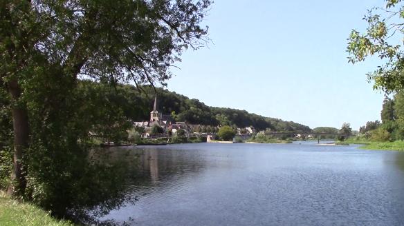 2b_Villandrye_Loire215vlcsnap-2016-08-12-09h10m23s470 (2)