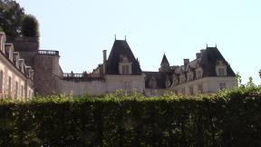3_Villandry_Loire215vlcsnap-2016-08-12-09h10m23s470 (3)
