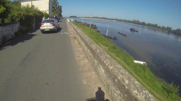 3b_Saumurj_Loire215vlcsnap-2016-08-14-17h20m04s514