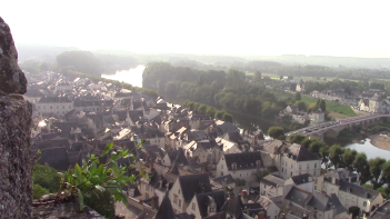 4_Chinon_Loire215vlcsnap-2016-08-14-11h48m31s125 (4)