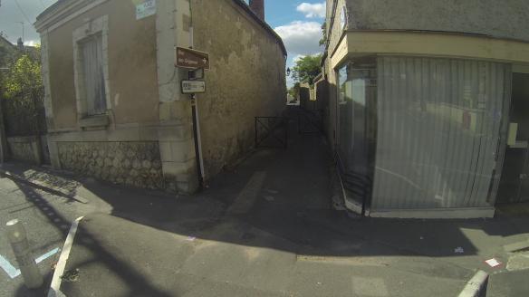 4_Loire215vlcsnap-2016-08-12-08h55m52s170_Tourse (1)