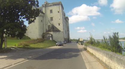 5_Montsoreau_Loire215vlcsnap-2016-08-14-12h40m03s203