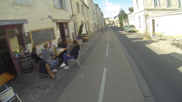 5_Saumur_Loire215vlcsnap-2016-08-14-15h33m14s713 (4)