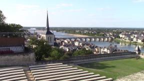6_Saumur_Loire215vlcsnap-2016-08-14-15h33m14s713 (1)