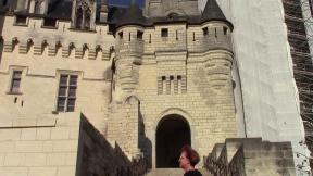 6_Saumur_Loire215vlcsnap-2016-08-14-15h33m14s713 (2)