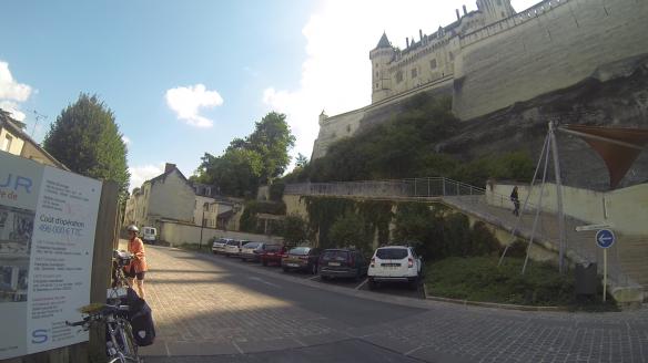 6_Saumur_Loire215vlcsnap-2016-08-14-15h33m14s713 (3)