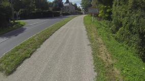 6_viini_Loire215vlcsnap-2016-08-12-08h50m16s405 (4)
