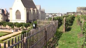 6b_viini_Loire215vlcsnap-2016-08-14-18h57m06s264