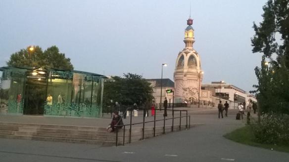 7_Nantes_WP_20150910_067_Nantes (15)