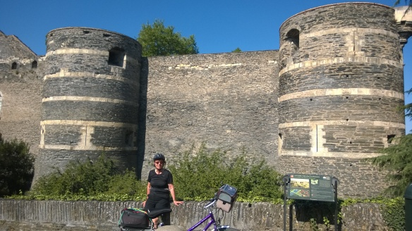 Angers_WP_20150910_008_Angers (1)