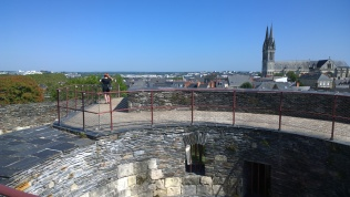 Angers_WP_20150910_008_Angers (4)