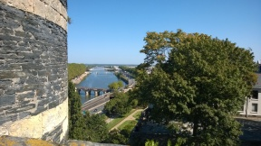 Angers_WP_20150910_008_Angers (6)