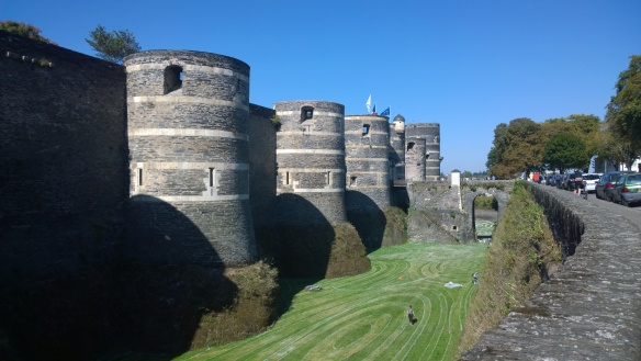 Angers_WP_20150910_008_Angers (7)