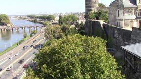 Angerse_Loire215vlcsnap-2016-08-14-18h58m54s673