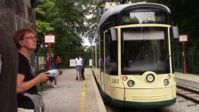 Linz 2016-08-30 008