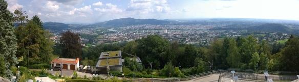 Linz 2016-08-30 118