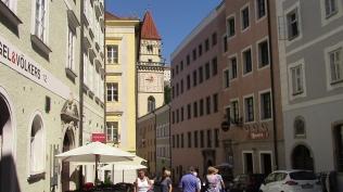 Passau 2016-08-27 007
