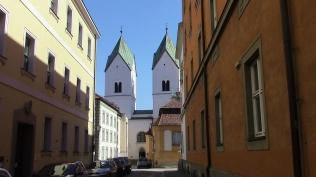 Passau 2016-08-27 008