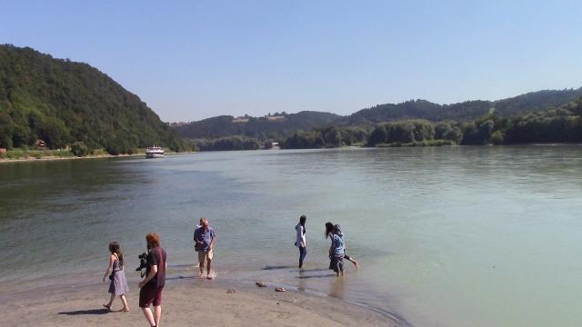 Passau 2016-08-27 014