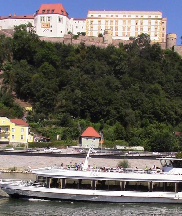 Passau 2016-08-27 023