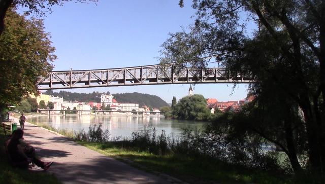 Passau (3)