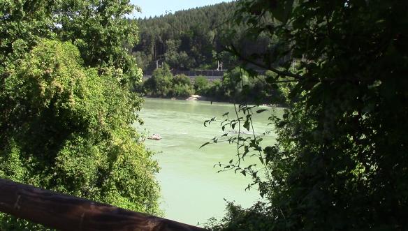 Passau (4)