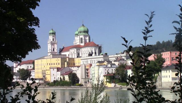 Passau (5)