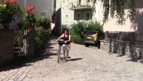 Passau (6)