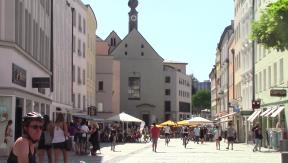 Passau (7)