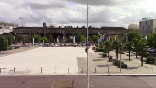 StNazaire_Loire215vlcsnap-2016-08-14-21h07m29s015