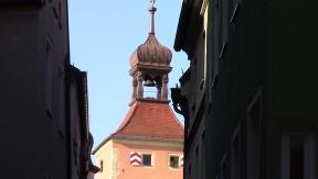 TurkuBerliinivlcsnap-2016-08-26-21h59m38s772