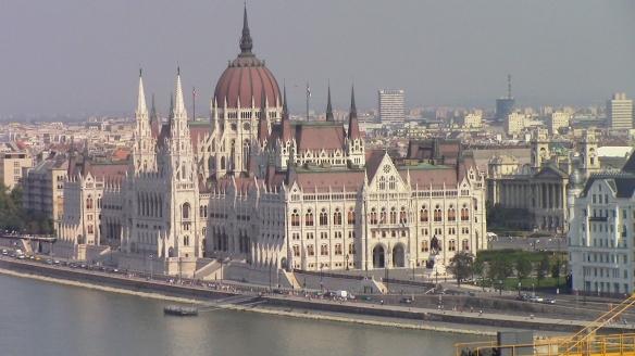 budapest2-2016-09-14-004