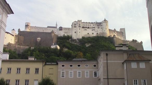 salzburg1-2016-09-15-020