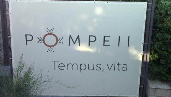 07_pompeiji_vlcsnap-2016-10-27-15h26m31s857