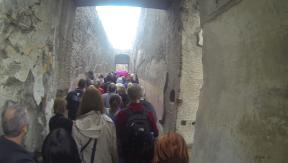 18_pompeiji_vlcsnap-2016-10-27-18h08m54s756